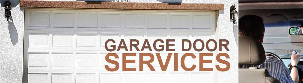 Amazing Loveland Garage Door
